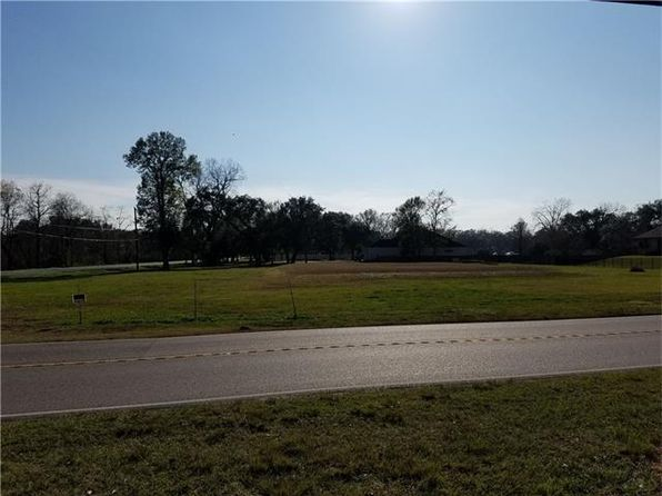 null bed null bath Vacant Land at  River Crest Estates Rd Waggaman, LA, 70094 is for sale at 100k - 1 of 3