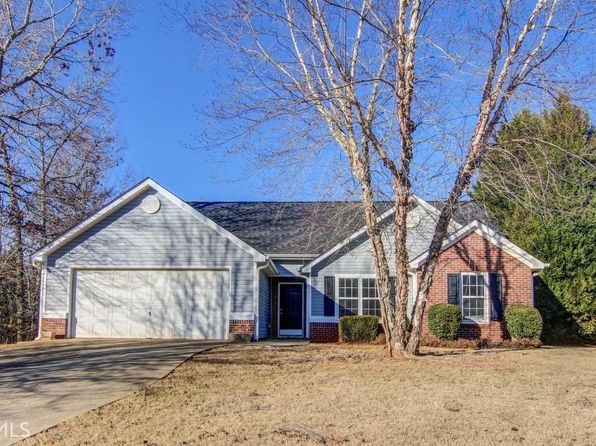 3 bed 2 bath Single Family at 365 Freeman Dr Covington, GA, 30016 is for sale at 130k - 1 of 28