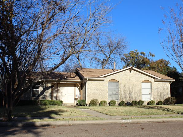3 bed 2 bath Single Family at 4834 Stallcup Dr Mesquite, TX, 75150 is for sale at 163k - 1 of 16