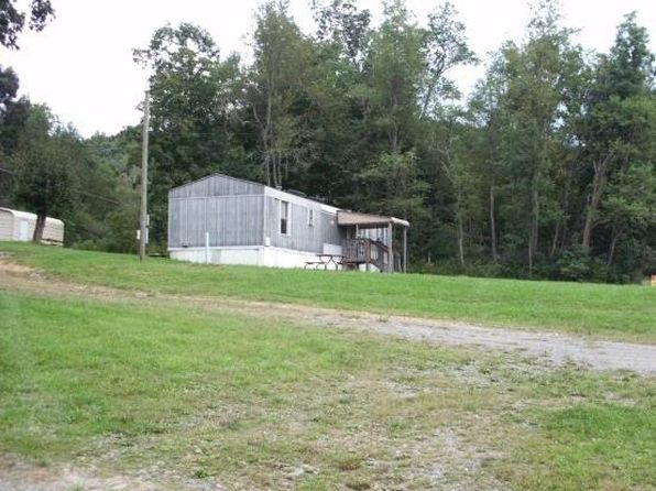 null bed null bath Vacant Land at 00 Route 219 North Hwy Kerens, WV, 26276 is for sale at 69k - google static map