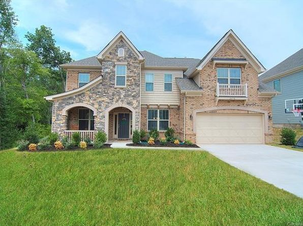 5 bed 3 bath Single Family at 2670 Treeline Dr Concord, NC, 28027 is for sale at 368k - 1 of 24