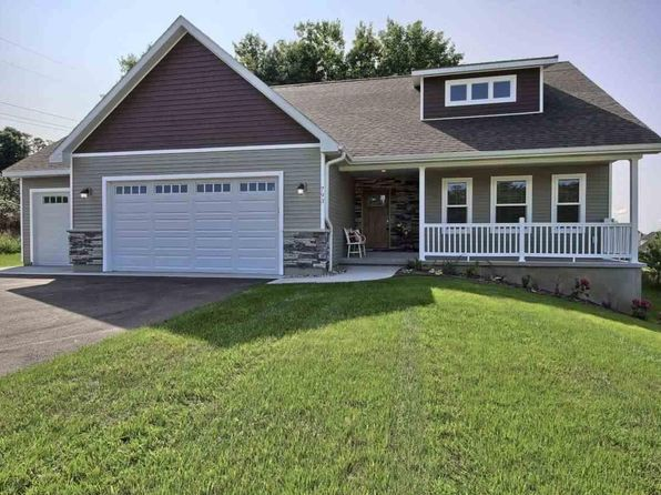 4 bed 3 bath Single Family at 793 Windmill Ln Traverse City, MI, 49696 is for sale at 349k - 1 of 37