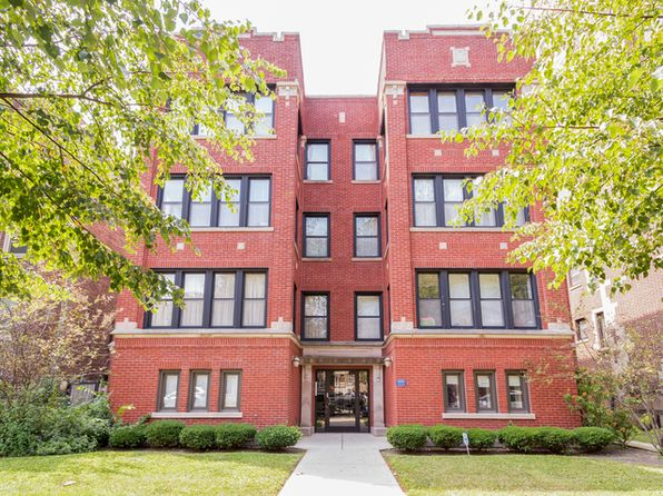 3 bed 2 bath Condo at 6750 S Oglesby Ave Chicago, IL, 60649 is for sale at 190k - 1 of 13