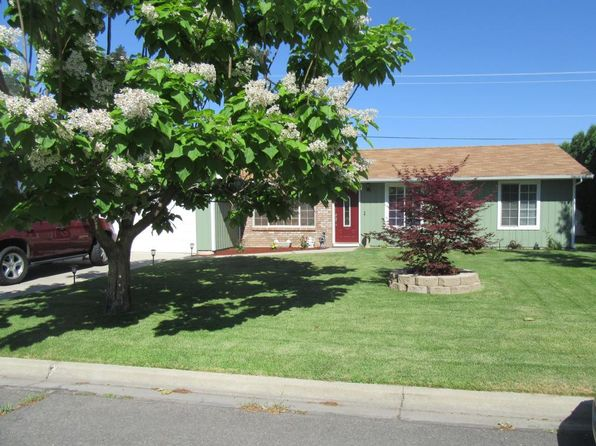 3 bed 2 bath Single Family at 1503 Valley West Ave Yakima, WA, 98908 is for sale at 195k - 1 of 15