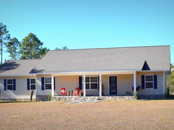 3 bed 3 bath Single Family at 1742 Gainer Rd Chipley, FL, 32428 is for sale at 245k - 1 of 24