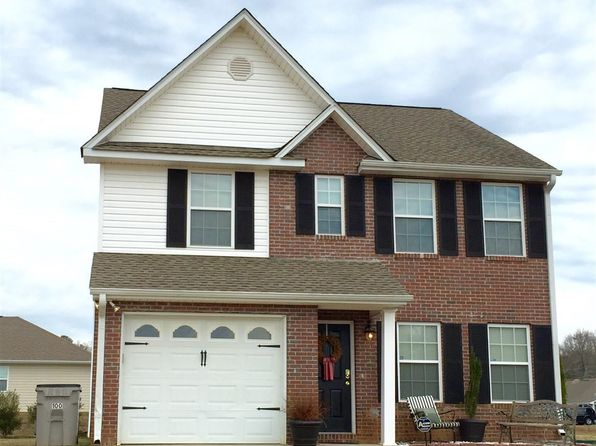 4 bed 3 bath Single Family at 100 Olivia Way Lagrange, GA, 30241 is for sale at 130k - 1 of 17