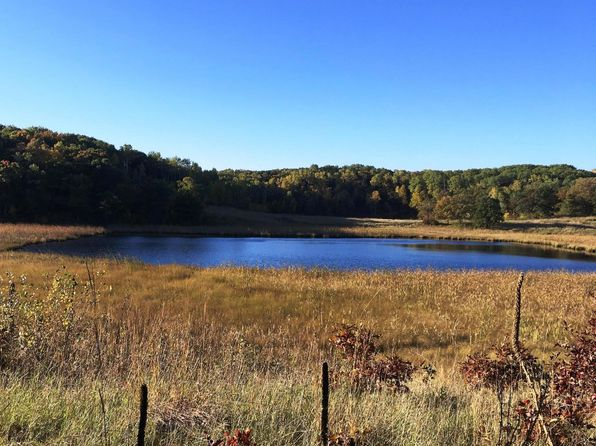 null bed null bath Vacant Land at  County Highway 65 Henning, MN, 56551 is for sale at 320k - 1 of 9