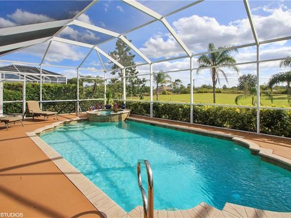 2 bed 2 bath Single Family at 2153 Oxford Ridge Cir Lehigh Acres, FL, 33973 is for sale at 285k - 1 of 43