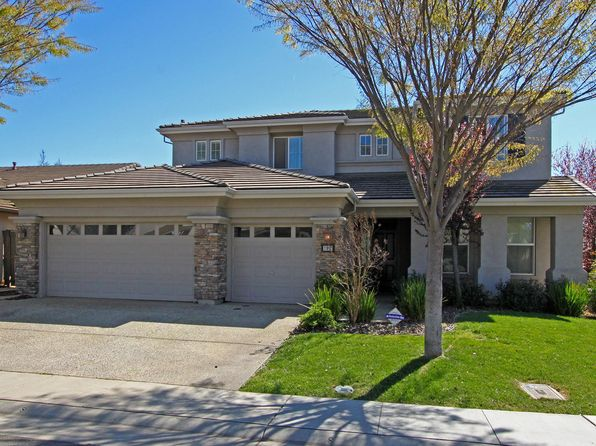 rancho cordova singles Zillow has 35 single family rental listings in rancho cordova ca use our detailed filters to find the perfect place, then get in touch with the landlord.