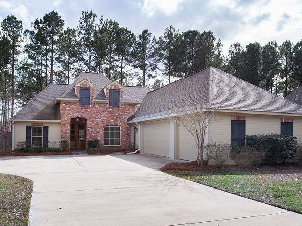4 bed 3 bath Single Family at 101 Hemlock Ln Madison, MS, 39110 is for sale at 299k - 1 of 15