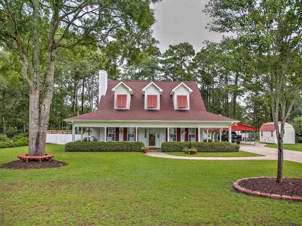 3 bed 3 bath Single Family at 4364 Goude St Murrells Inlet, SC, 29576 is for sale at 370k - 1 of 40