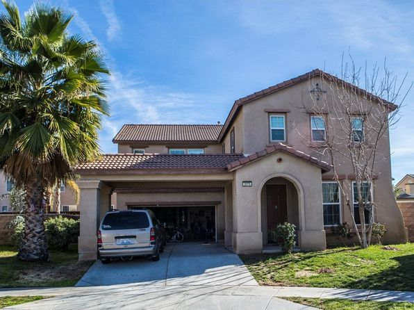 5 bed 4 bath Single Family at 3075 Hibiscus Pt Hemet, CA, 92545 is for sale at 300k - 1 of 10