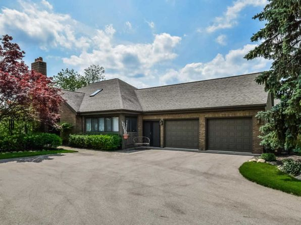 3 bed 3.5 bath Condo at 618 Cascade Hills Rdg SE Grand Rapids, MI, 49546 is for sale at 475k - 1 of 33
