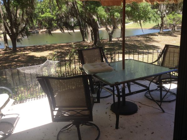 2 bed 2 bath Mobile / Manufactured at 1635 CYPRESS PT LADY LAKE, FL, 32159 is for sale at 210k - 1 of 44