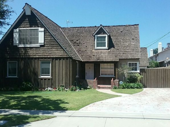 4 bed 2 bath Single Family at 6127 Golden West Ave Temple City, CA, 91780 is for sale at 1.68m - 1 of 3