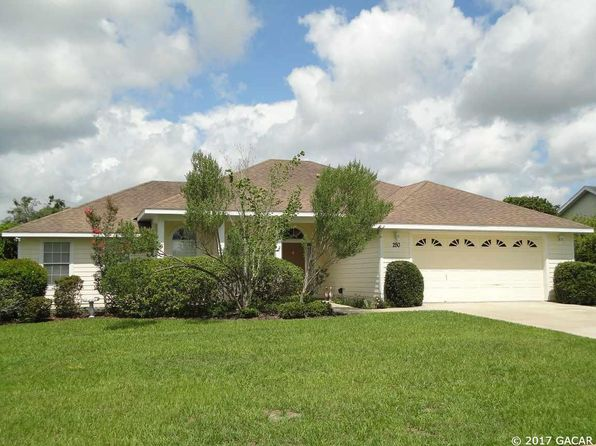 3 bed 2 bath Single Family at 280 NW 238th Ter Newberry, FL, 32669 is for sale at 192k - 1 of 25