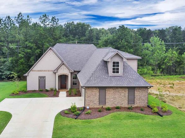 4 bed 3 bath Single Family at 111 Camden Vale Madison, MS, 39110 is for sale at 350k - 1 of 45