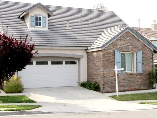 3 bed 3 bath Single Family at 25019 Coral Canyon Rd Corona, CA, 92883 is for sale at 425k - 1 of 28