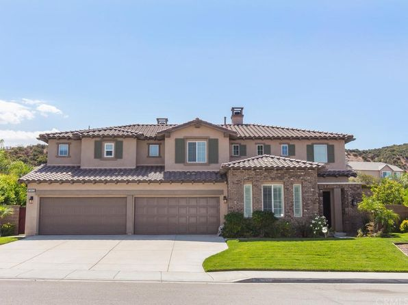 5 bed 5 bath Single Family at 34021 Center Stone Cir Temecula, CA, 92592 is for sale at 750k - 1 of 58