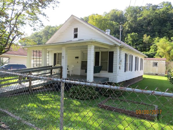 2 bed 1 bath Single Family at 641 May St Harlan, KY, 40831 is for sale at 20k - 1 of 22