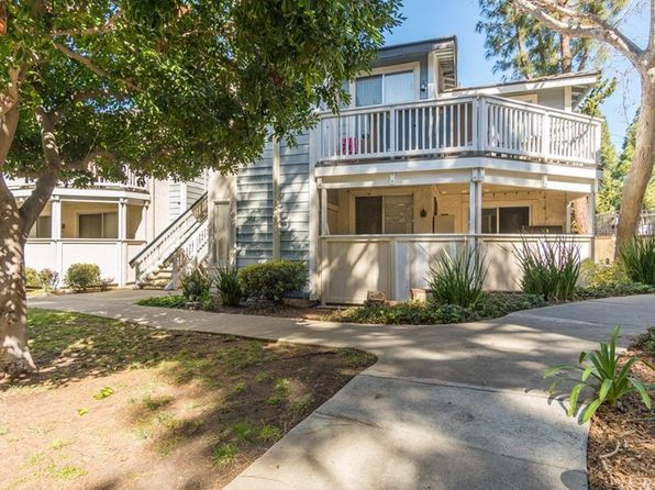 2 bed 1 bath Condo at 2486 PLEASANT WAY THOUSAND OAKS, CA, 91362 is for sale at 358k - 1 of 25