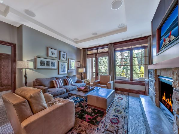 2 bed 2.5 bath Single Family at 9001 Northstar Dr Truckee, CA, 96161 is for sale at 120k - 1 of 24