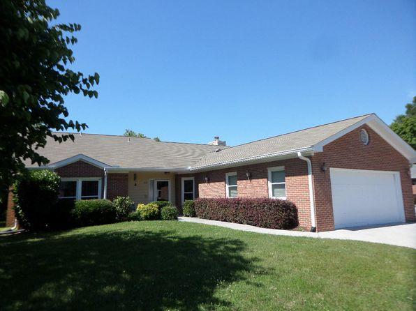3 bed 2 bath Single Family at 112 Blue Ridge Ct Oak Ridge, TN, 37830 is for sale at 260k - 1 of 25