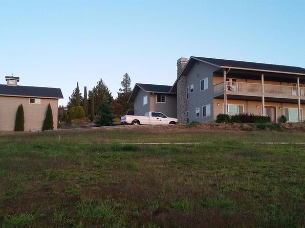 4 bed 4.5 bath Single Family at 3870 N Foothill Rd Medford, OR, 97504 is for sale at 599k - 1 of 27