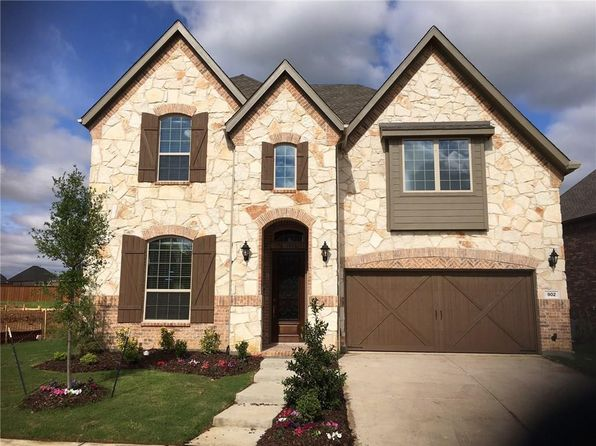 5 bed 5 bath Single Family at 902 Red Maple Rd Euless, TX, 76039 is for sale at 540k - 1 of 5