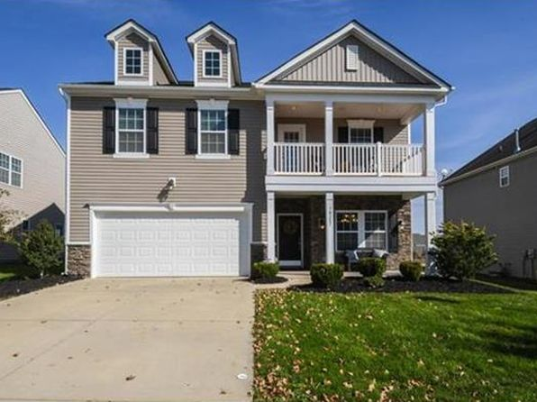 5 bed 3 bath Single Family at 79357 Ridgehaven Rd Lancaster, SC, 29720 is for sale at 289k - 1 of 23
