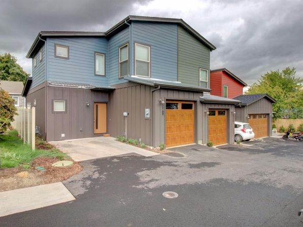 null bed null bath Multi Family at 1169 Iowa St Ashland, OR, 97520 is for sale at 999k - 1 of 24