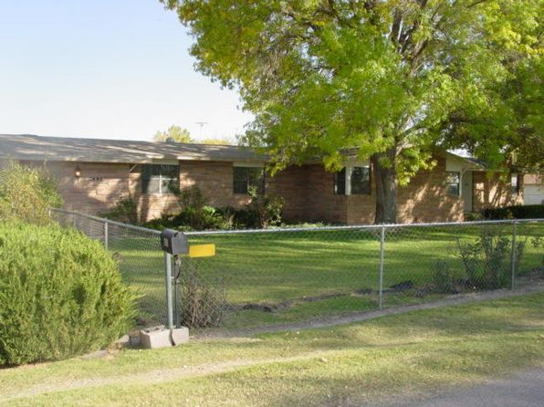 bosque farms mature singles 70+ items  see homes for sale in bosque farms, nm homefindercom is your local home source with millions of listings, and thousands of open houses updated daily.