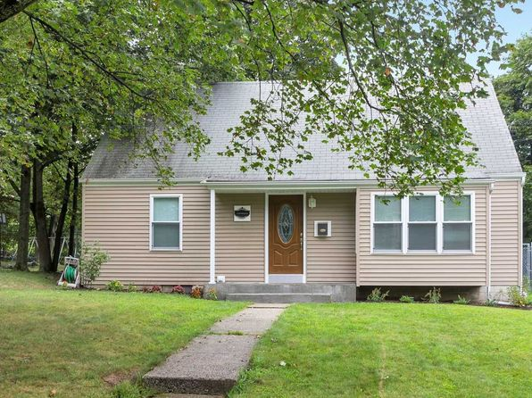 3 bed 1 bath Single Family at 30 Musselman Dr Poughkeepsie, NY, 12601 is for sale at 190k - 1 of 21