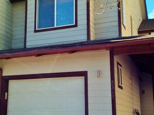 2 bed 2 bath Townhouse at 2317 Forest Ave Durango, CO, 81301 is for sale at 316k - 1 of 20