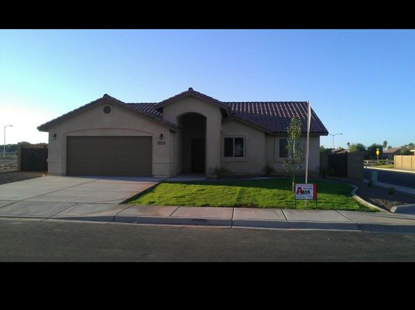 4 bed 2 bath Single Family at 4385 W 12th Pl Yuma, AZ, 85364 is for sale at 229k - 1 of 14