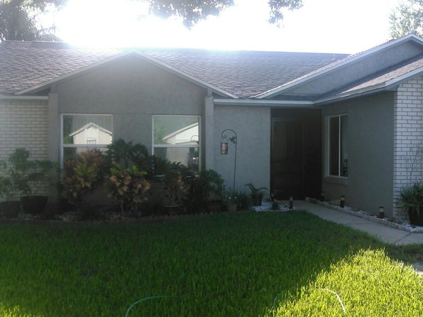 3 bed 2 bath Single Family at 2602 Debany Rd Kissimmee, FL, 34744 is for sale at 185k - 1 of 5