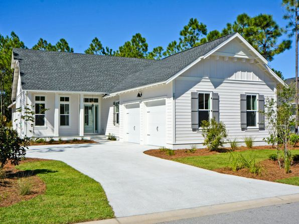 4 bed 5 bath Single Family at 206 Poseidon Pl Inlet Beach, FL, 32461 is for sale at 735k - 1 of 45