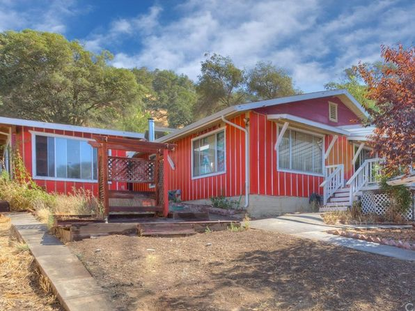 3 bed 2 bath Single Family at 2960 Oak Crest Ave Lucerne, CA, 95458 is for sale at 189k - 1 of 25