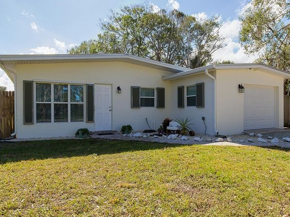 2 bed 2 bath Single Family at 1701 11TH PL VERO BEACH, FL, 32960 is for sale at 229k - google static map