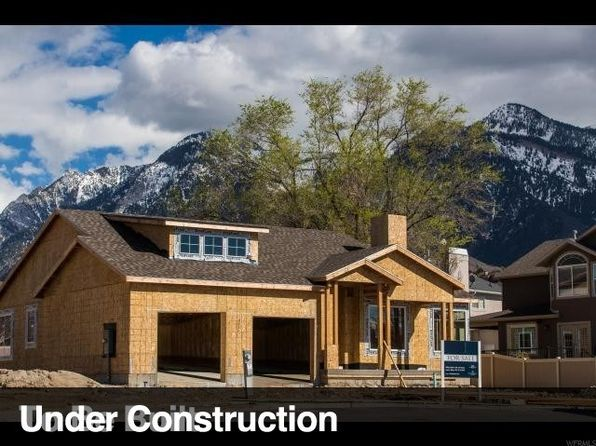 5 bed 3 bath Single Family at 2724 E Partridge Cv Sandy, UT, 84093 is for sale at 695k - 1 of 22