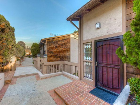 1 bed 1 bath Condo at 1048 Cabrillo Park Dr Santa Ana, CA, 92701 is for sale at 320k - 1 of 19