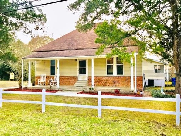 3 bed 2 bath Single Family at 461 Read St Lovelady, TX, 75851 is for sale at 90k - 1 of 20