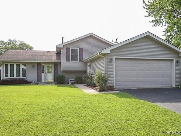 3 bed 2 bath Single Family at 139 Monticello Cir Bolingbrook, IL, 60440 is for sale at 213k - 1 of 16