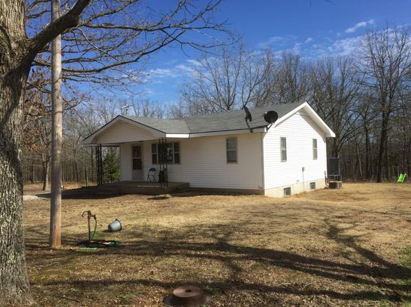 2 bed 1 bath Single Family at 13810 32 Hwy W Success, MO, 65570 is for sale at 115k - 1 of 17