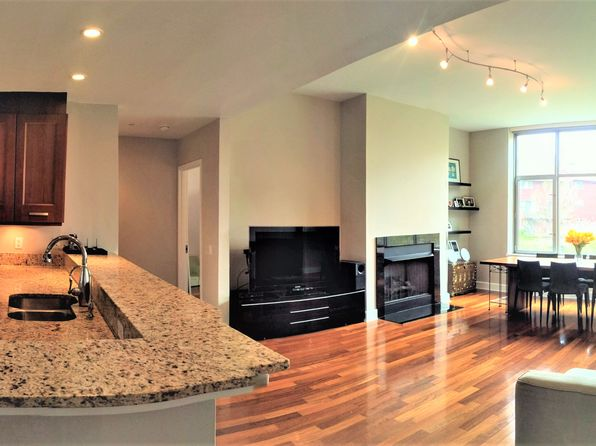 2 bed 2 bath Condo at 8100 River Rd North Bergen, NJ, 07047 is for sale at 788k - 1 of 11