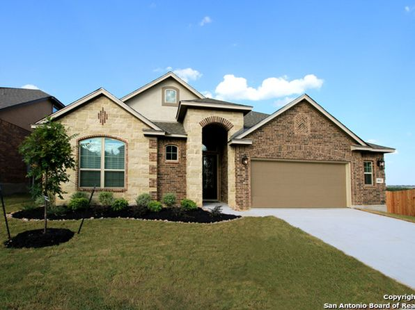 4 bed 3 bath Single Family at 21803 Waldon Mnr San Antonio, TX, 78261 is for sale at 367k - 1 of 18