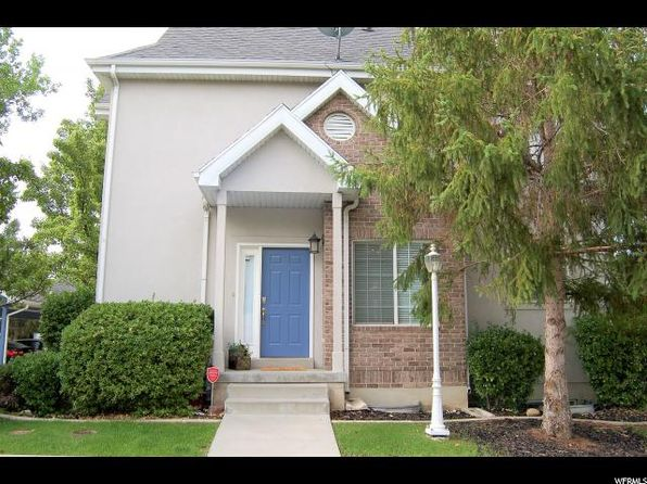 3 bed 3.5 bath Townhouse at 83 W 680 N Orem, UT, 84057 is for sale at 220k - 1 of 13