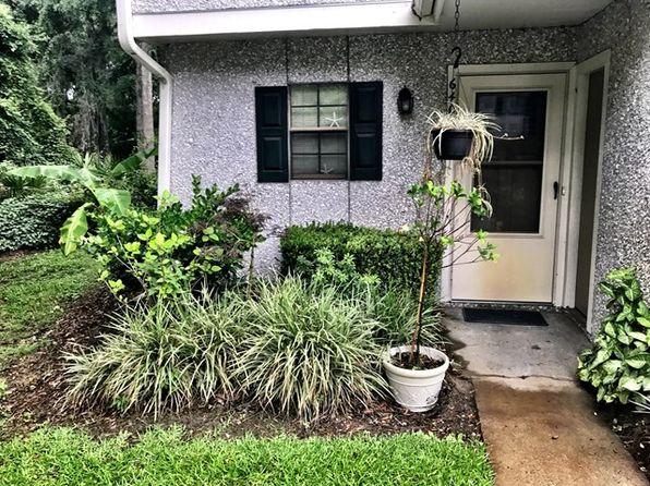2 bed 2 bath Condo at 640 Brockinton Pt St Simons Island, GA, 31522 is for sale at 140k - 1 of 44