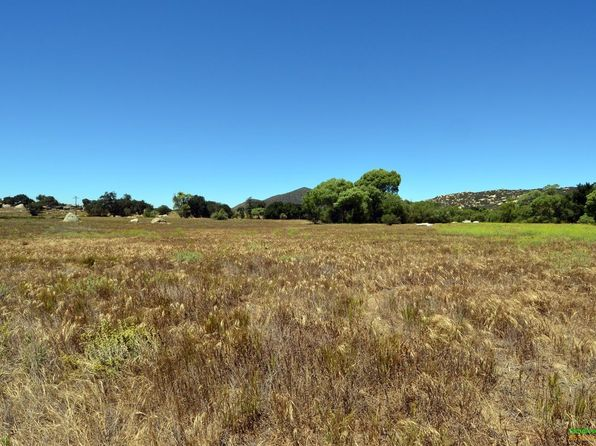 null bed null bath Vacant Land at 00000 Potrero Cir Potrero, CA, 91963 is for sale at 296k - 1 of 4