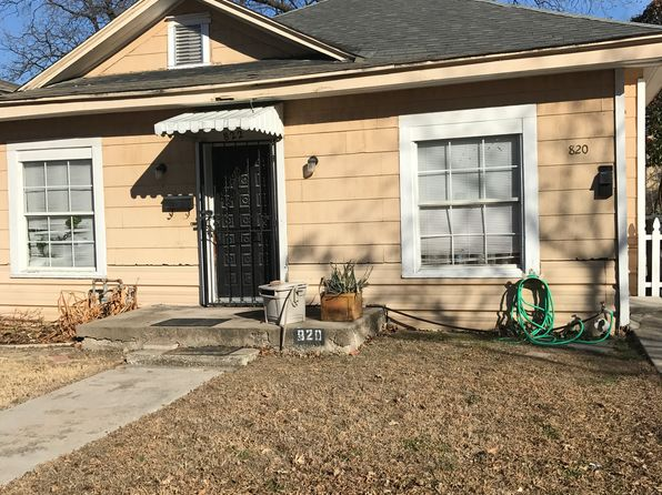 3 bed 3 bath Multi Family at 822 N MADISON AVE DALLAS, TX, 75208 is for sale at 315k - 1 of 11